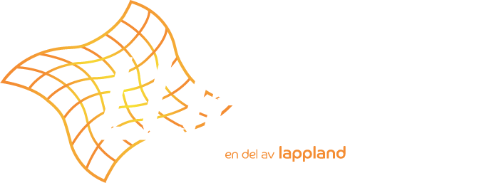 Westel - Lappland Network Services AB
